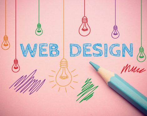 Guidelines to Choose Best Web Design Agency